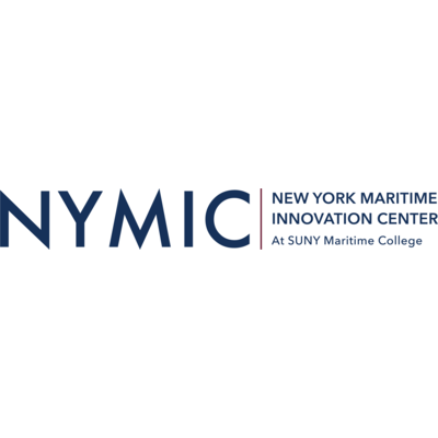 Urbantech NYC | Innovate, Boldly New York Maritime